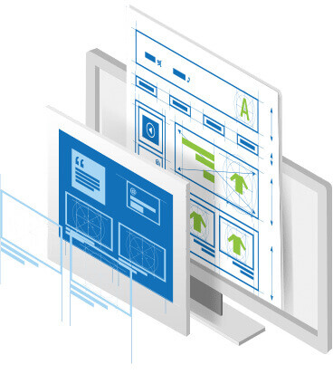 UX Planning & Information Architecture