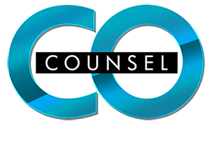 Co-Counsel Attorneys and Counselors-at-Law