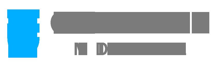 Guardian MD Live