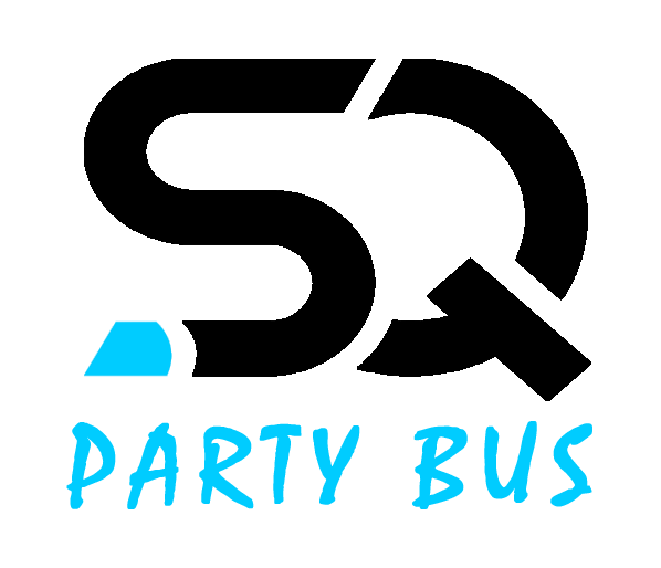 SQ Party Bus