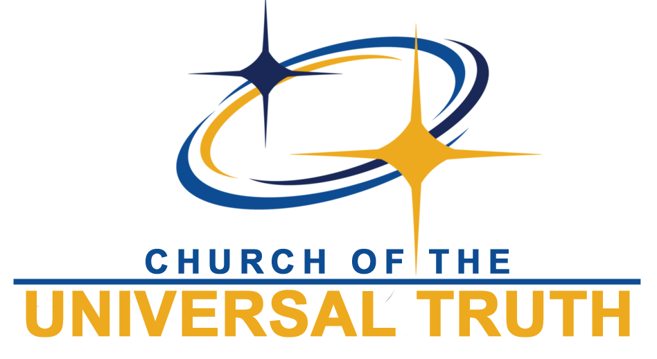 Church of the Universal Truth.