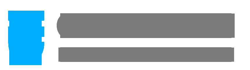 Guardian Installation