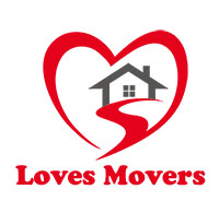 Loves Movers